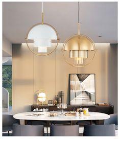 undefined Dining Pendant, Led Pendant Lights, Modern Colors, Lighting Solutions, Light Art, Danish Design, Home Lighting, Beautiful Homes, Shades