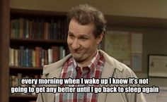 lol married with children