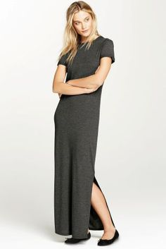 12 Best Workwear Images Court Attire Work Attire Work Clothes