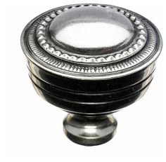 charlevoix collection button knob knobs and buttons