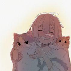 Cute Anime Pics, Anime Girl Cute, Kawaii Anime Girl, Anime Art Girl, Dark Anime Girl, Anime Chibi, Anime Oc, Manga Anime, Cute Anime Character