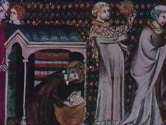 El blog de Lola García de Luna: Le temps des cathédrales (V)