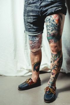 leg-tattoos-21