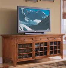 American Furniture Warehouse Virtual Store Cl1027 Essentials Lifestyles Cherry 74 Tv