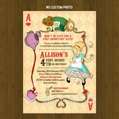 135 Best Alice In Wonderland Images Alice Tea Party Wonderland