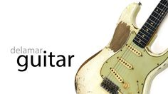 delamar Guitar: Podcast zu Gitarre & Bass - Episoden ab #125 - http://www.delamar.de/podcast/delamar-guitar-episoden-ab-125-34064/?utm_source=Pinterest&utm_medium=post-id%2B34064&utm_campaign=autopost