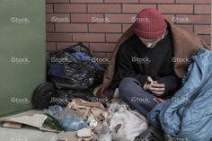 POTENTIAL SHOT - Homeless/runaway