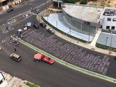 Resultado de imagen para luto activo venezuela