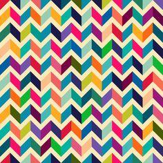 Die 588 Besten Bilder Von Geometrische Muster Geometric Designs