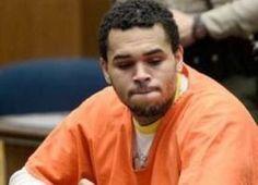Balacera en fiesta de Chris Brown deja GRAVE a otro famoso