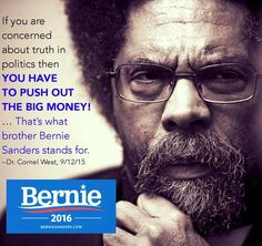 If you are concerned about truth in politics then you have to push out the big money! That's what Bernie stands for. #SuperTuesday #VoteMarch1 #VOTE #Bernie2016 #MA4Bernie #MAforBernie #People4Bernie #Women4Bernie