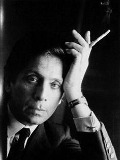 Happy 80th birthday to Valentino Clemente Loduvico Garavani
