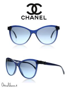 @CHANEL Sunglasses linea Charms  #sunglasses #chanel #eyewear #fall  #occhiali #shopping #love #models #style