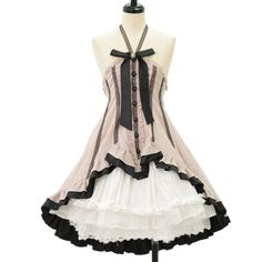 ♡MARBLE♡ http://www.wunderwelt.jp/products/detail8517.html Overseas shipping possibility! #elegantgothiclolita