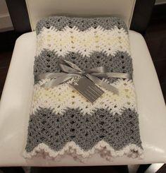 Soooo, I need to learn to crochet.