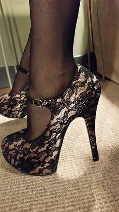 950627d4147d high heels wedge   high heels size 5 women   Click Visit link for more