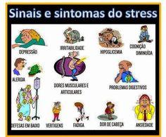 A agitação do dia a dia, principalmente nas grandes cidades, provoca o estresse, que têm um efeito cumulativo no organismo humano e pode p...