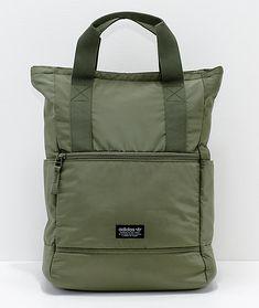 Mini Barrel Bag Packaway Shoe Dance Sport Kit Grab Gym Sack Shoulder Duffle Bag