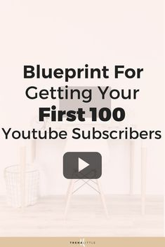 How to get youtube subscribers from scratch: In this video I'm going to share with you a few Youtube tips and tricks to help you get more subscribers on Youtube in 2018. #youtubetips #videomarketing Youtube Tips, Youtube Vloggers, You Youtube, Youtube Money, Marketing Software, Social Marketing, Marketing Tools, Affiliate Marketing, Marketing Ideas