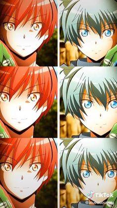 Anime Neko, Haikyuu Anime, Otaku Anime, Kawaii Anime, Anime Songs, Anime Films, I Love Anime, Anime Guys, Reborn Anime