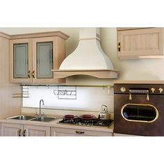 NT AIR CH-114 36-inch Wall Mounted Stainless Steel Range Hood