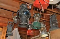 antique lantern - Yahoo Search Results Yahoo Image Search Results
