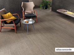 #BORD cumin, liquorice | #AtlasConcorde | #Tiles | #Ceramic | #PorcelainTiles