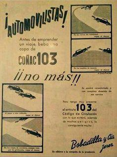 Vintage Ads, Vintage Images, Vintage Posters, Old Advertisements, Advertising, Old Ads, Facebook Sign Up, Animal Crossing, Cars For Sale