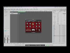 Installing An AU Plug-in In Logic Pro - YouTube