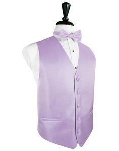 Powder Blue Herringbone Tuxedo Vest on Sale Shop Now! Our Powder Blue Herringbone Tuxedo Vest has a Luxury Herringbone Pattern. Dama Dresses, Quince Dresses, Quinceanera Dresses, 15 Dresses, Wedding Dresses, Blue Tuxedos, Blue Vests, Outfits, Bridesmaids