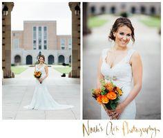 Noah's Ark Photography | Blog » Noah's Ark Photography | Blog  Bridals, Houston, Rice University, Oak Trees