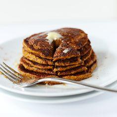 48 Easy Vegan Christmas Breakfast Ideas   Minimalist Baker