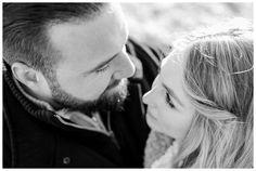 Lia & Marco // Garmisch Patenkirchen - Giovanni and Carmen Germany, Couple Photos, Couples, Couple Shots, Deutsch, Couple Photography, Couple, Couple Pictures