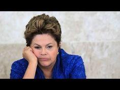 Dilma transforma o Dia do Trabalho no Dia da Mentira
