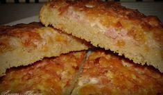 Експресен стърган сандвич - изпитана рецепта. Как да приготвим Експресен стърган сандвич. Намажете филийките с маслото. Смесе.... Цялата рецепта тук. - Експресе...