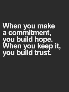 Inspirational And Motivational Quotes : 31 Fantastic and Quality Inspirational Quotes . - Hall Of Quotes Amazing Quotes, Great Quotes, Quotes To Live By, Dont Trust Quotes, Amazing Inspirational Quotes, Super Quotes, Wise Quotes, Words Quotes, Motivational Quotes