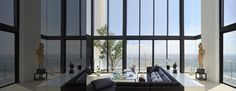 Gallery of PANO / Ayutt and Associates design - 9