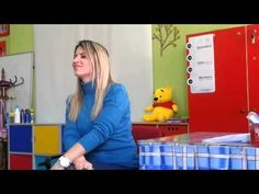 Sabah Uyandım Hapşu Çocuk Şarkısı - YouTube
