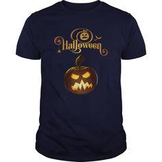 Halloween Aztec Sweater, Purple Sweater, Halloween Birthday, Holidays Halloween, Halloween Shirt, Mix Match Outfits, Sweater Storage, Sweater Refashion, White Hoodie