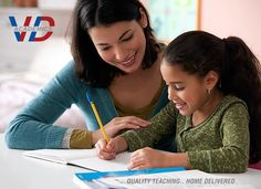 Get best coaching for your board exams as 100 days are left. VD Academics is a smart parent's choice for 10th and 12th Board Exam 2017. We have personal study manager to support your child for board exam preparation. We offer Rs. 750/- Per sub per month which includes daily plan for students, motivation and mentoring, Regular practice test, Home tuition as required and regular updates for students.