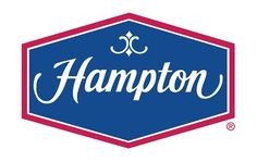 Save 40% or more! Hampton Inn offers the per diem rate to active military.  Leave a review for Hampton Inn on our website.