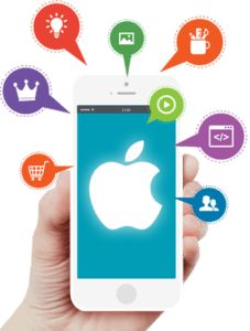 IOS App Development Company With Top iPhone App Developers #app #developer #company http://ireland.remmont.com/ios-app-development-company-with-top-iphone-app-developers-app-developer-company/  # iPhone App Development Every developer face the necessity to choose the right mobile platform when building the first app. With so many OSs available on the market, choosing the right one is not as daunting as it may seem considering some proven leaders in the niche. We are talking of iOS, of…