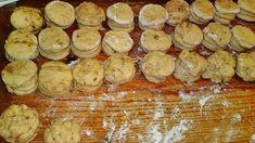 Ale, Muffin, Cookies, Breakfast, Desserts, Food, Basket, Crack Crackers, Morning Coffee