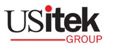 #13 BizFirst WNY Fastest Growing Companies - US itek Group: US itek Inc. specializes in the selection, implementation, and support of Microsoft Server Solutions and all the related Business Technology to solve the needs of small and medium-sized businesses in and around Buffalo, Amherst, and Williamsville.    http://www.bizjournals.com/buffalo/news/2012/06/20/these-are-wnys-54-fastest-growing.html?s=image_gallery