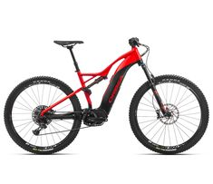 03d3ee08ded0a0 30 Best E-bike images in 2019