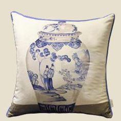 7 Best Decorative Pillows Purple Images Scatter