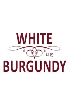 Shades Of Burgundy, White Burgundy, Bordeaux, My Beautiful Friend, Color Shades, Color Combos, Mood, Color Boards, Inspiration