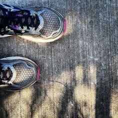 Labor of love counts too.  How far did you run today? #Rt66run #Laborday #Run #walk #marathontraining #halfmarathontraining #5krun #5k