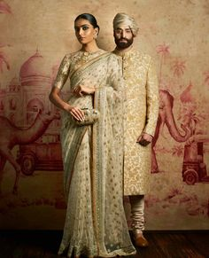 21 Best Sabyasachi images in 2017 | Indian Outfits, Dress india