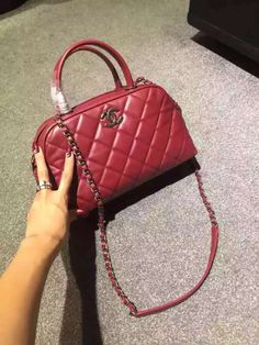 chanel Bag, ID : 36997(FORSALE:a@yybags.com), buy chanel online europe, chanel genuine leather handbags, chanel trendy handbags, chanel purse bag, chanel kids rolling backpack, chanel womens designer wallets, chanel unique handbags, chanel cute cheap backpacks, chanel wallets for women on sale, chanel shop online usa, chanel boutique label #chanelBag #chanel #chanel #label